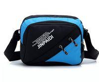2014 nuevas mujeres y hombres bolsas de viaje, bolsas de deporte, bolso de hombro bolsa de mensajero envío gratis