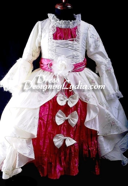 110 best Pageant OOC wear & props images on Pinterest | Pageant ...