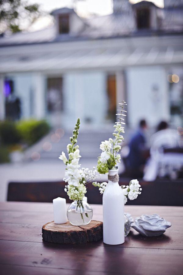ślub_agnieszki_i_wacława_dekoracja_stołów