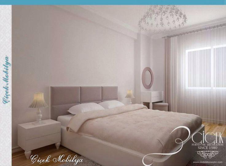 #cicekmobilya#çiçekmobilya#ev#dekor#evlilik#mobilya#dekorasyon#mutfak#banyo#salon#oturma#cocuk#yatak#odası#koltuk#sandalye#masa#perde#berjer#chester#avize#dekorasyon#modoko#evdekorasyonu#sanat#tasarim