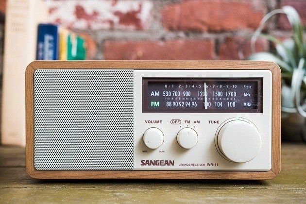 Office Radios Best Dad Gifts Radio Gifts For Dad