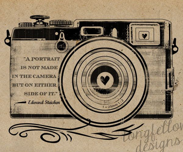 Dslr Camera Funny Quotes: Photography Quote