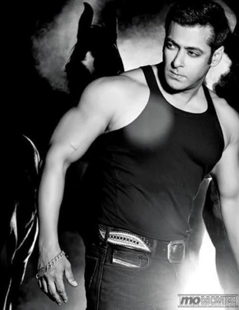 Salman khan is probably the only star that has launched so many new talents in the industry and become a godfather. To know more click http://momoviez.com/