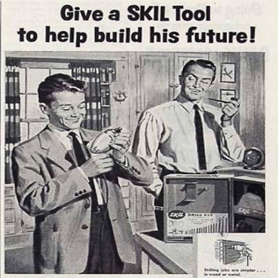 Skil power tools catalogue pdf