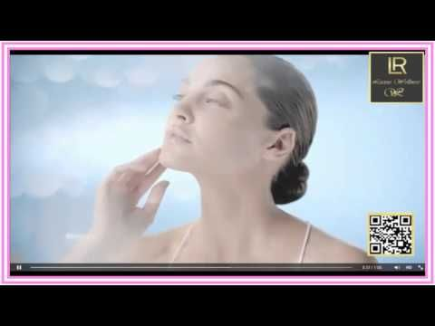 ZeitGard Cleansing Device ZeitGard - YouTube