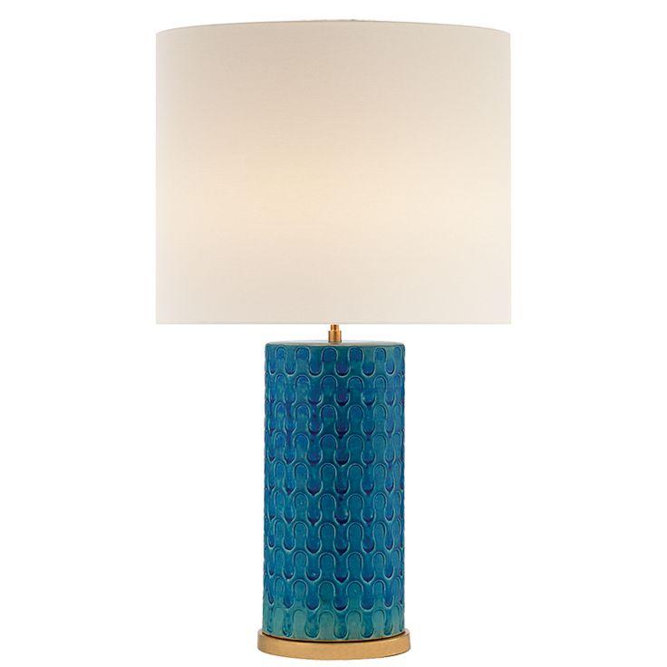 56 Best Aerin Images On Pinterest Buffet Lamps Bathroom