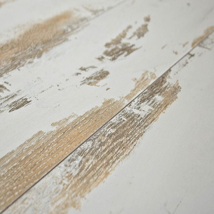 That coastal look at half the price of Home Depot: Kronoswiss Shabby Chic D3219NM 8mm Laminate Flooring