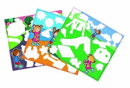 Got children coming for the meal?  These Tomy mini mats are mess free and will keep them busy!  http://www.pricerunner.co.uk/cl/72/Toys#search=tomy+mini+mats&sort=4&q=tomy+mini+mats