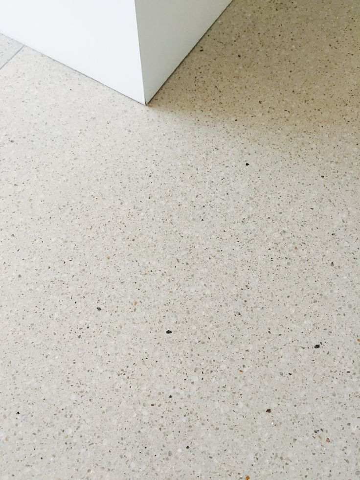 Alabaster With 3mm Off White Marble Floors In 2019