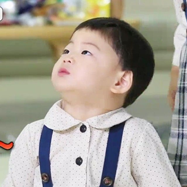 대한민국만세 @daehan_minguk_manse__ Instagram photos | Websta (Webstagram)