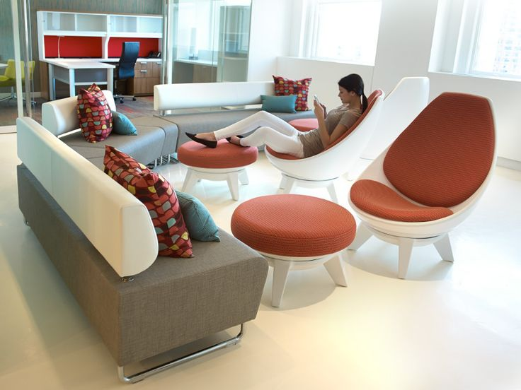 39 best sway images on pinterest | chaise lounge chairs, chaise