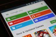 В этом году Android-приложения опередят программы для iOS