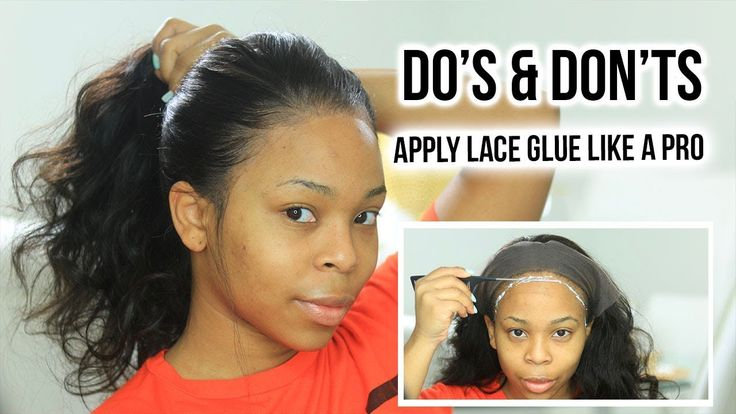 Pretty lace frontal wig, Half up half down. Weave Black girl lace frontal wig _ Simone Sharice