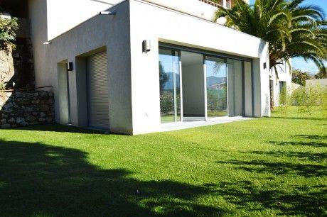Oltre 1000 idee su vente immobiliere su pinterest vente immobili re annonc - Espace atypique marseille ...