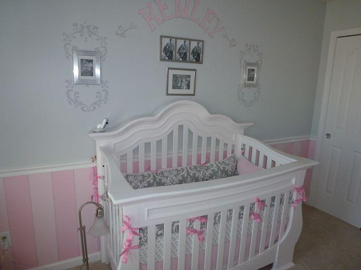 Graues Babyzimmer Dekoration : Besten my kidsu c bilder auf graues babyzimmer