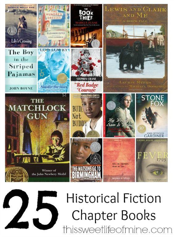 A history lesson fantasy 7