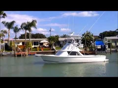 9665afd962cb0f66f8fbb8a7209b53b9 boats 39 best bertram images on pinterest boating, boats and fishing boats bertram 31 wiring diagram at nearapp.co