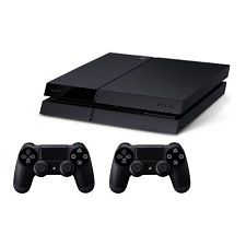 Best Game Console #reviews #gear #holidays #DIY #adventure #tech #technology #gifts #giftideas #shopping #shop #PS4 #xbox #gamer #gaming #playstation