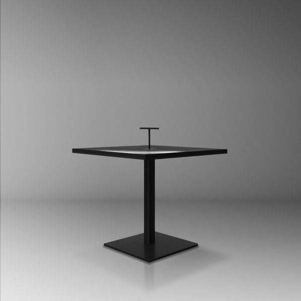 HENRYTIMI | tables | table