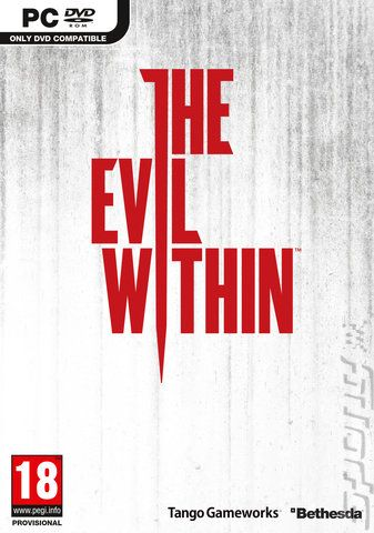 Developed by Shinji Mikami — creator of the seminal Resident Evil series — and the talented team at Tango Gameworks, The Evil Within embodies the meaning of pure survival horror