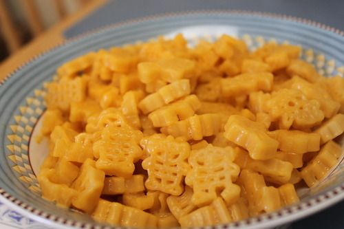 if im sad...bring me this: Kraft Mac N Chee, Favorit Things, Mac Cheese, Macaroni And Cheese, Yummy Food, Mac N Cheese, Colleges Food, Yummy Recipies, Shapes Macaroni
