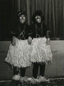 """© Gabriele Basilico, """"Dancing in Emilia"""", 1978"""