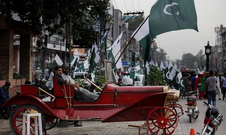 Jashn-e-Azadi Mubarak Full HD Wallpapers 1080p, Beautiful 14th August HD Wallpaper Free Downloads, 14 August HD Wallpapers 1920×1080, 14 August Azadi  Mubarak HD Wallpapers, 14 August HD 1080p Pictures, Beautiful 14  August HD Images, Free Download 14 August 2017 HD  Wallpapers, 14 August HD Desktop Backgrounds, Happy Azadi Mubarak HD Photos, 14 August Widescreen HD Wallpapers. Ten HD Wallpaper Provided you Best Collection of Photos,Image And Wallpapers on your computer laptop.