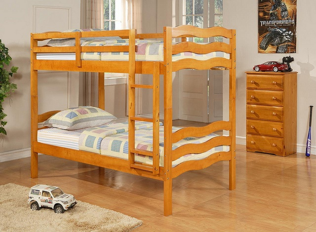 This bed might be the perfect one for my kids: Kids Beds, Bunkbedland Com, Kids Bedrooms, Children Beds, Kids Bunkb, Bedrooms Bunk, Kids Rooms, Kids Bunk Beds, In Law