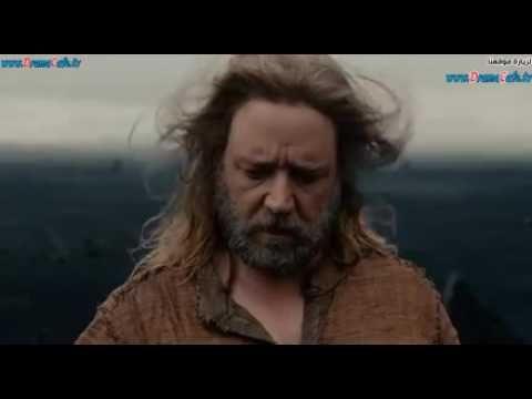 Noah 2014 فيلم النبى نوح المثير للجدل