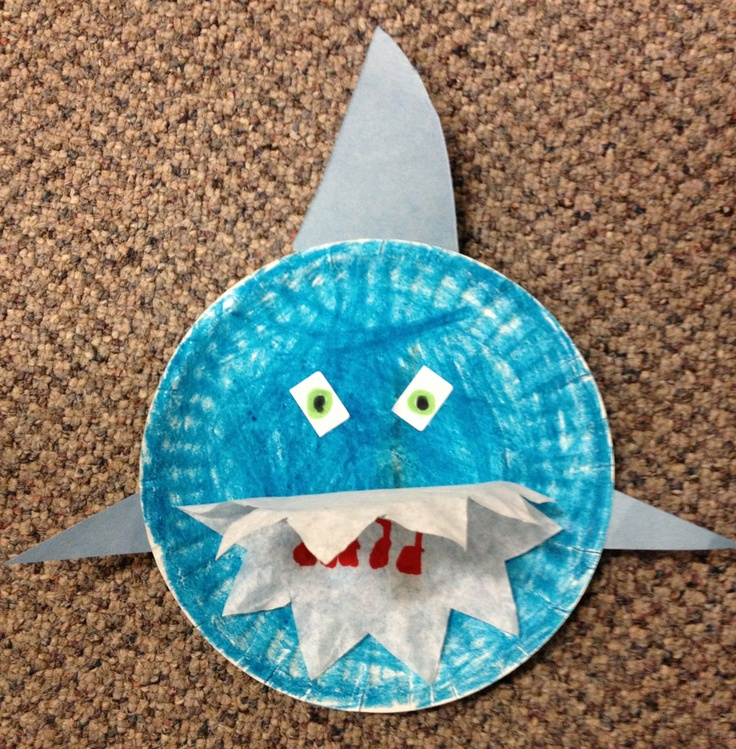 Rhythm sharks. Rhythm composition for grade 1. This would go great with my Shark lesson with the Shark Attack Song! :)