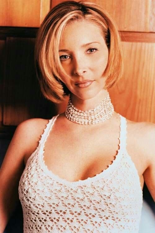Pin By Lisa Henderson On Texas Style: Pin By Bob Moss On Lisa Kudrow Hot & Sexy