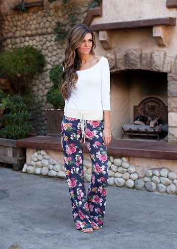 Best outfits. Shop our huge selection of stylish women's clothing, shoes