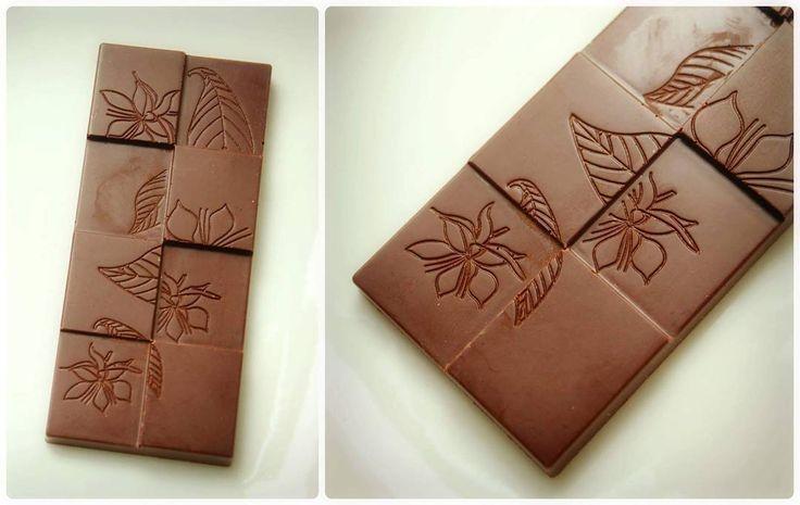 #luichocolateboutique #boutique #cokolada #horkacokolada #darkchocolate #chocolate #kokosovemaslo #kakaovybob #handmade #rucnivyroba #znojmocity #znojmo #znaim #ceskarepublika #czech