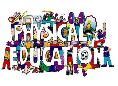 A round up of resources to physical education teachers and coaches