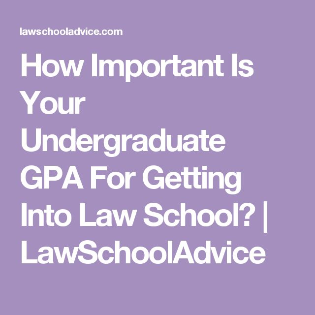 Best 25+ Getting into law school ideas on Pinterest Movies like - harvard law school resume