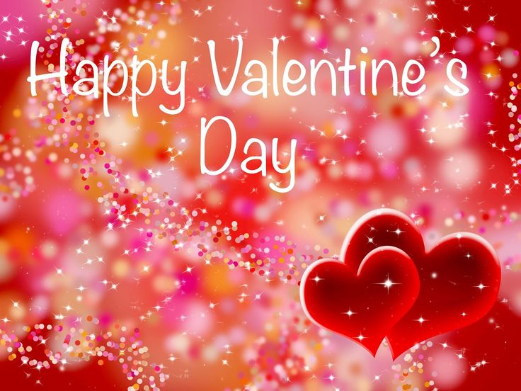 Happy Valentines Day 2017 Quotes :- Hey there are you looking for ...