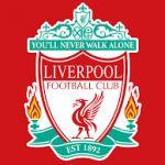 Head to Head Bournemouth vs. Liverpool Mega Jackpot Analysis on 04/12/2016