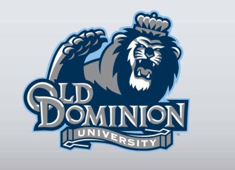 Old Dominion University Skicks coming soon!