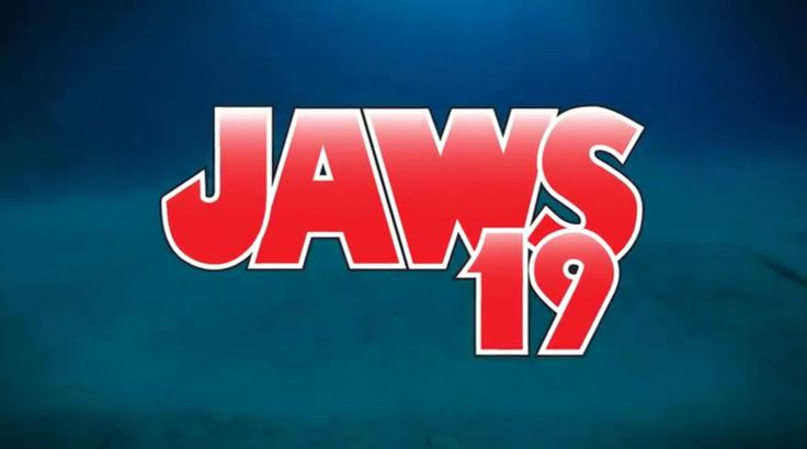 Universal Pictures Releases 'Jaws 19' Trailer For 30th Anniversary of 'Back to the Future'