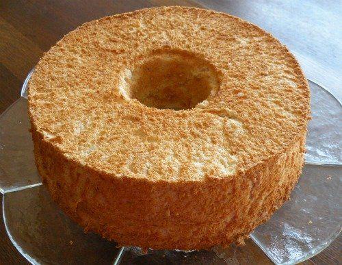 Recipe: Gluten Free Angel Food Cake Ingredients 12 egg whites,...