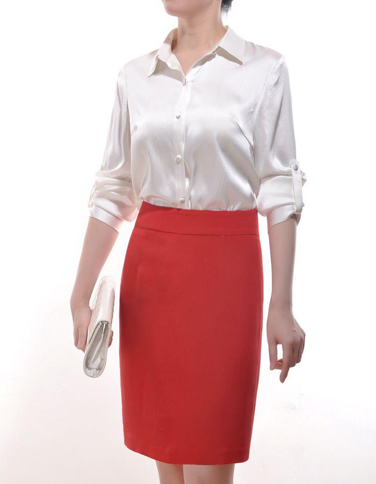 S-XXXL-women-Fashion-silk-font-b-satin-b-font-font-b-blouse-b-font-button.jpg (750×967)