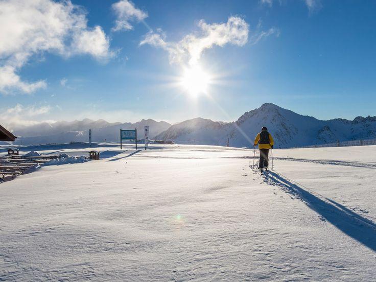 Foto 35 Vi elsker sne, sne, sne