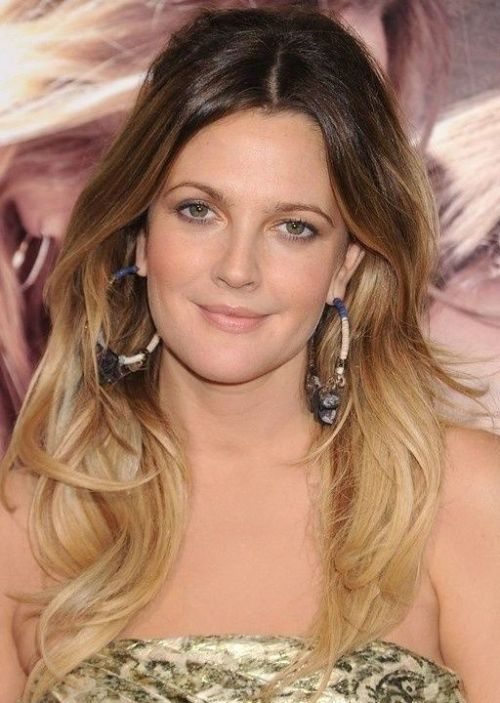 193 best Ombre Hair images on Pinterest | Hairstyles, Braids and ...