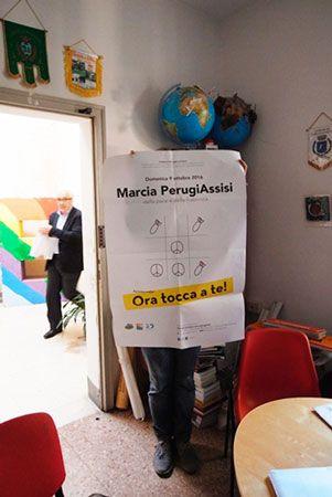 lotti1 manifesto web