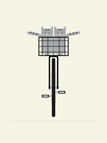 Bicycle by The Small Stakes