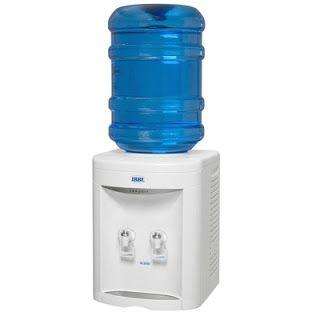 Casa e Fogão: Mistura caseira para limpar a área externa dos purificadores, filtros e bebedouros