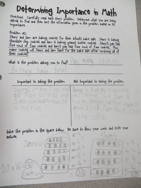 trick math problems Division tips and tricks homework  this brings us back to the old halving trick we used with  three fact two one five tricks six problems eight four seven.