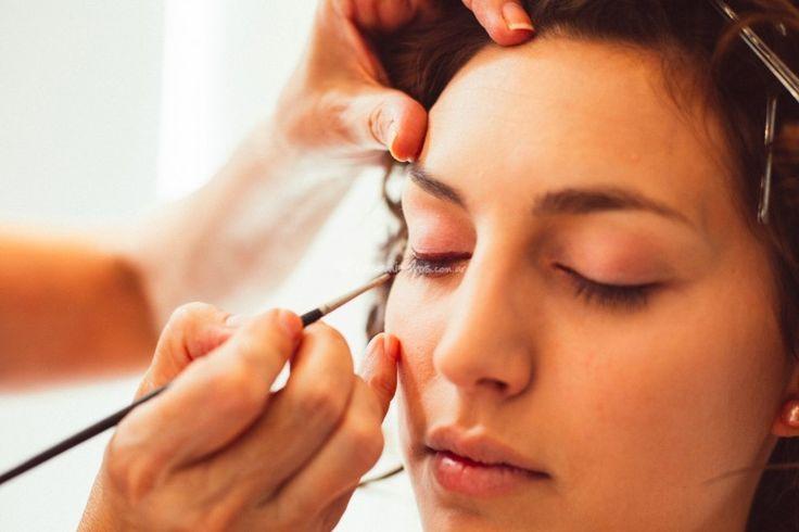 20 tips de belleza para novias