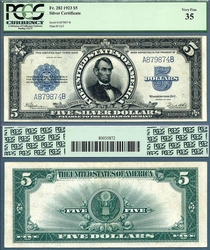 275 best rare coins & bills images on Pinterest | Rare coins ...