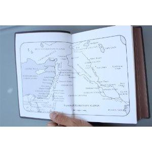 Quechua Bible / Chuya Qellqa / Biblia Quechua / Biblia en Quechua Ayacuchano QA052P / with maps / Sociedad Biblica Peruana   $64.99
